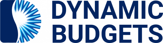 Dynamic Budgets