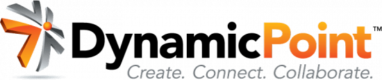 DynamicPoint