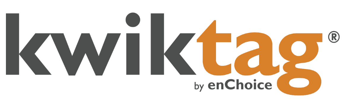 KwikTag by enChoice