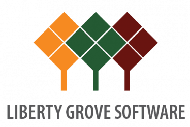 Liberty Grove Software
