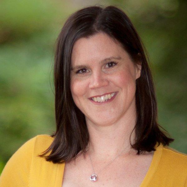Lisa Crosbie