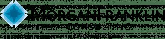 MorganFranklin Consulting, a Vaco Company