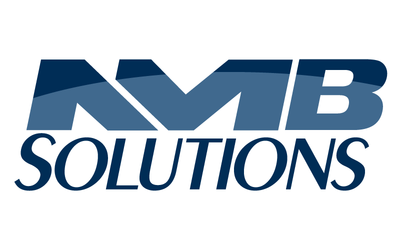 NMB Solutions