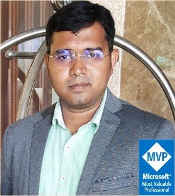 Saurav Dhyani