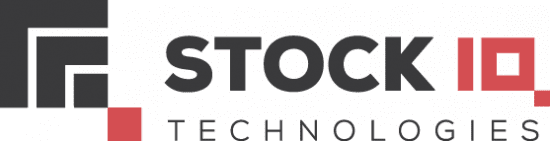 StockIQ Technologies