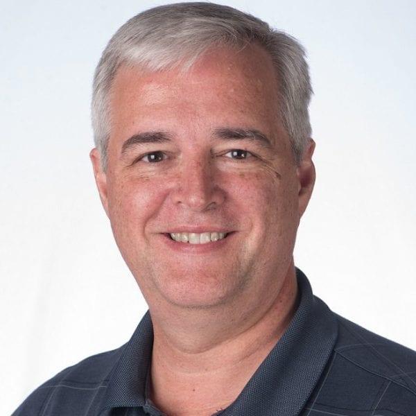 Dave Wiser