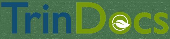 TrinDocs, AP Automation Solutions