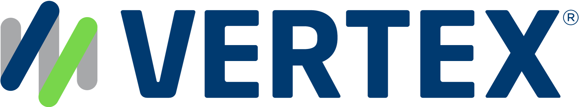 Vertex Inc.