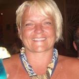 Wendy Kelman - NEW PRESENTER