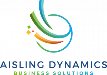 Aisling Dynamics Business Solutions, LLC