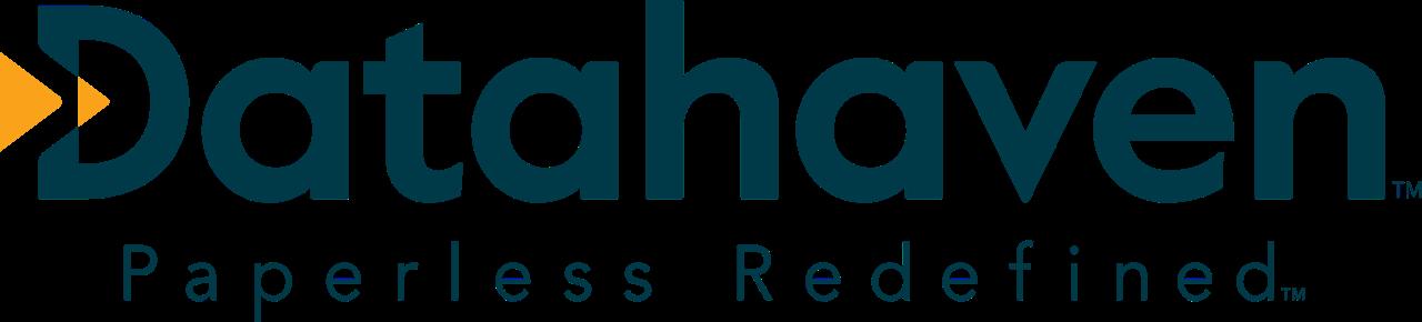 Datahaven 365