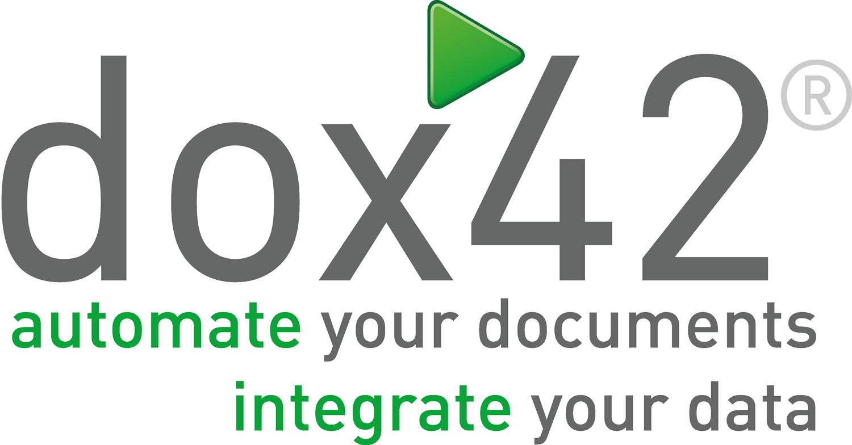 dox42