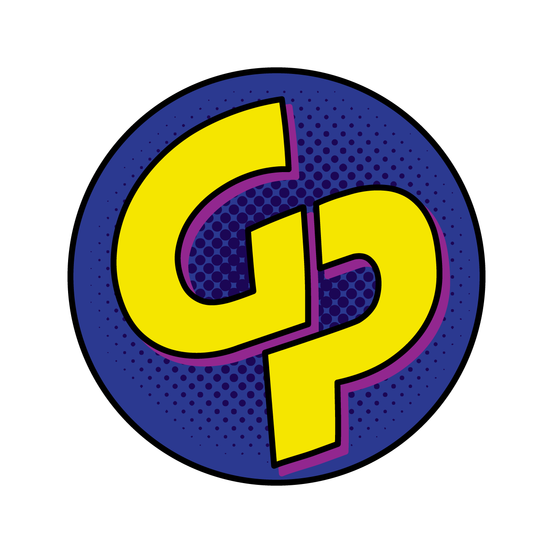 Dynamics GP