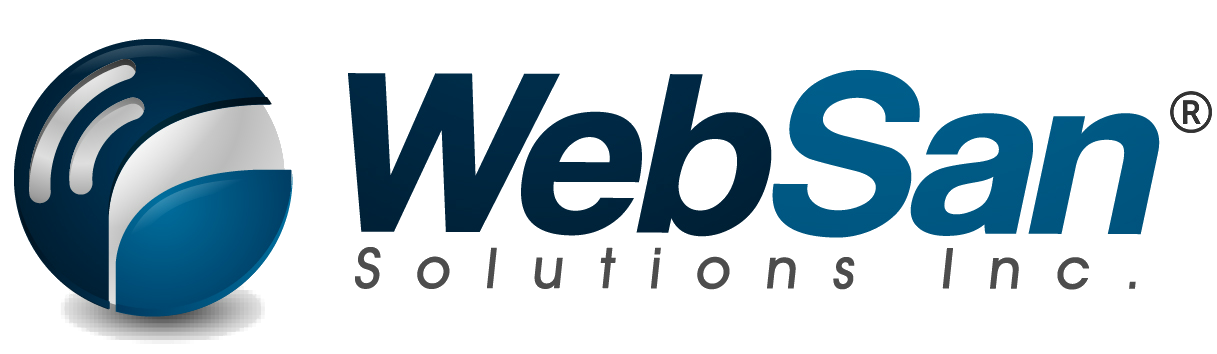 WebSan Solutions Inc.