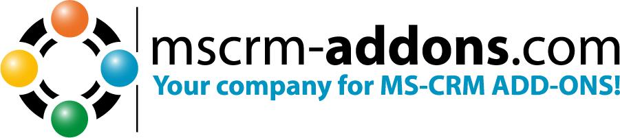 mscrm-addons.com