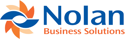 Nolan Business Solutions