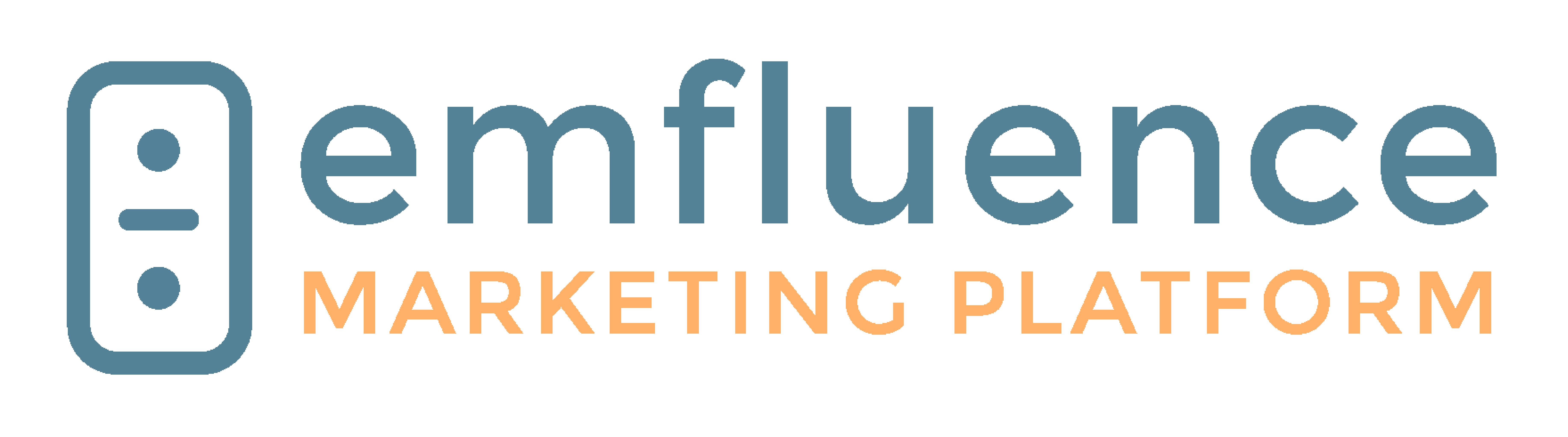 emfluence Marketing Platform