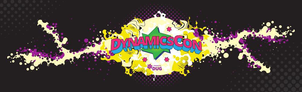 DYNAMICSCON VIRTUAL + LIVE Q&A EVENT