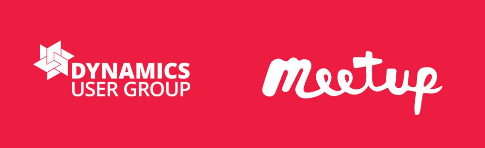 Join a Dynamics User Group Meetup