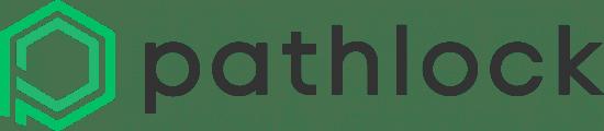 Pathlock